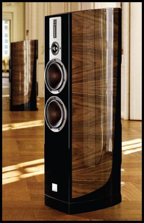 best high end speakers the 25 best high end audio ideas on high end