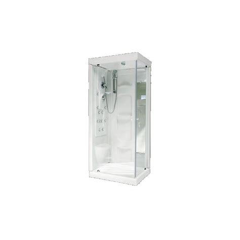 cabina doccia 70 x 90 cabina doccia idromassaggio 70x90 vendita