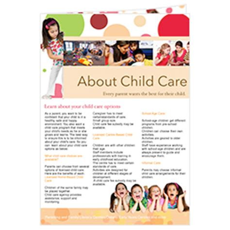 Newsletter Templates Sles Newsletter Publishing Software Publisher Plus Children S Newsletter Template