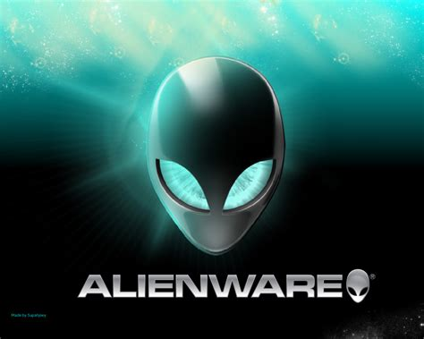 alienware themes for windows 7 green alienware wallpapers for windows 7 wallpapersafari