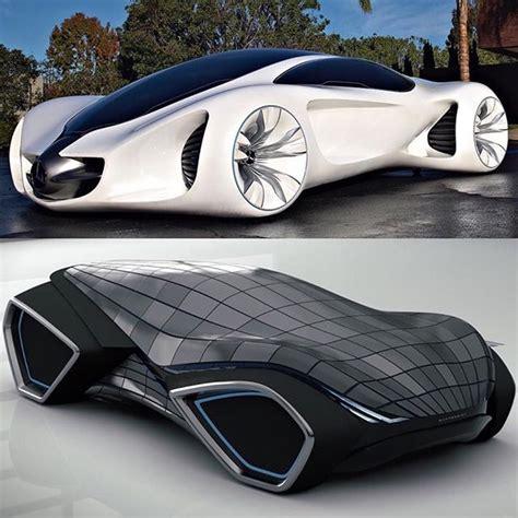 mercedes biome interior mercedes biome concept interior pixshark com