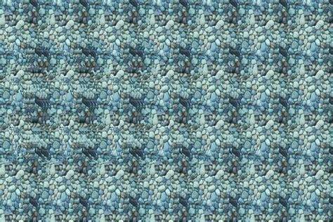 imagenes ocultas en cuadros cuadros tridimensionales ocultos imagui