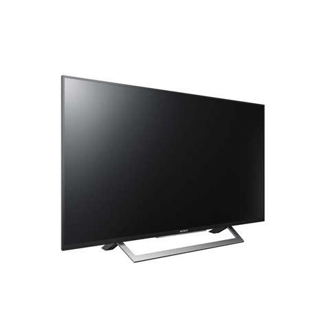 Tv Led Sony R30b sony 49 inch led tv kdl49wd759 bcc nl