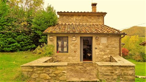 marvelous tuscan houses pictures 5 house for sale in