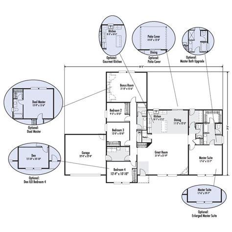 best 25 unique floor plans ideas on pinterest unique the 25 best custom floor plans ideas on pinterest metal