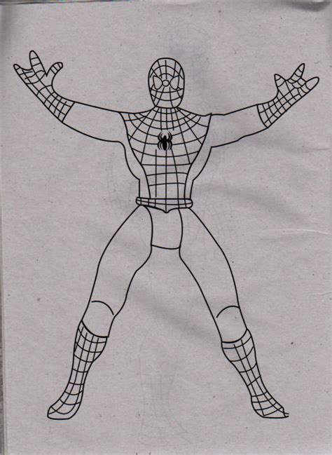 spectacular spiderman free coloring pages freecoloring4u com
