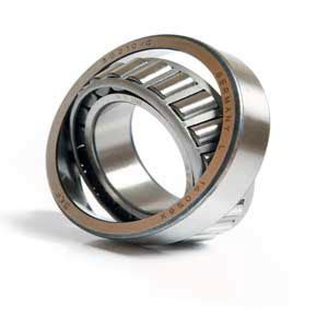 Tapered Bearing 33205 33205 33220 metric tapered roller bearing metric tapered