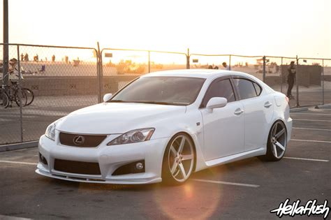 stanced lexus is300 white 100 stanced lexus is300 white stanced car pictures