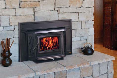 patio comfort propane series northwest stoves