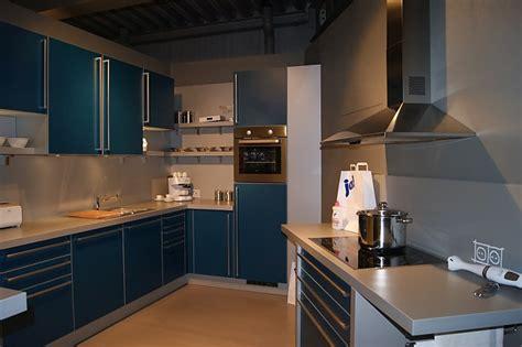 trainingsübungen für zuhause ohne geräte de pumpink home design ideas buch