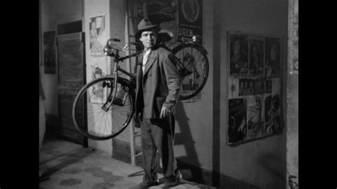 Bicycle Thieves Criterion Collection Bluray criterionforum org bicycle thieves review