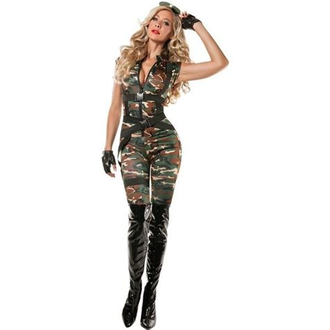 woman soldier costume best 25 superhero costumes women ideas on pinterest