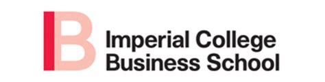 Imperial College Of Mba Ranking by Business School Rankings From The Financial Times Ft