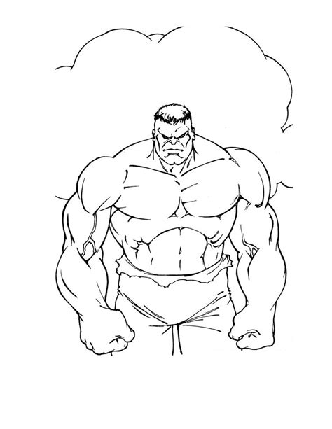hulk mask coloring pages hulk face mask coloring pages