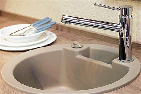 häcker küchen forum k 252 che kleine k 252 che ganz gro 223 kleine k 252 che and kleine
