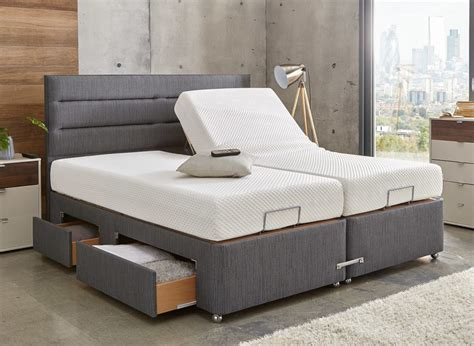 adjustable beds reviews advice  buying tips