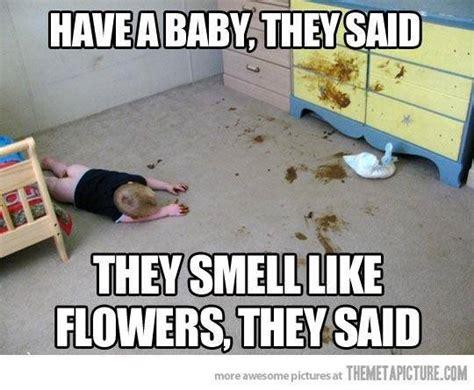 Gross Funny Memes - funny shut up i m talking