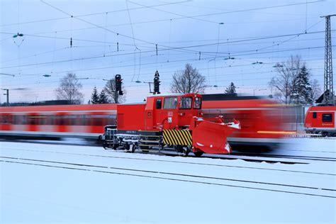 winterfahrplan bahn 2014 ab wann bob landkreis miesbach versp 228 tungen fahrplan und tickets