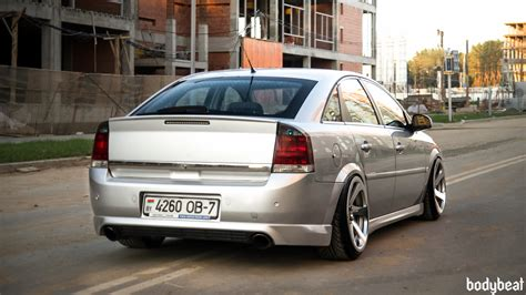 opel vectra 2000 tuning 100 opel vectra 2000 tuning images of opel astra