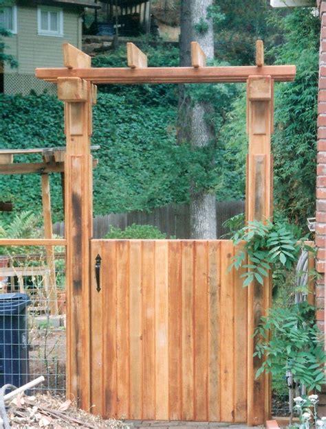 Redwood Trellis Redwood Gate Trellis1 Jpg 2050 215 2706 Fence Ideas For
