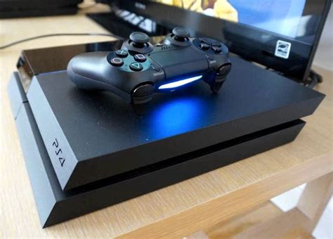 playstation 4 price sony playstation 4 price dropped to 349 99 in the us