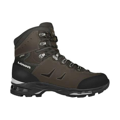 Sepatu Boot Lowa jual lowa camino sepatu boot hiking original