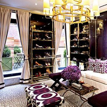 burch home decor sitting rooms closet and just love on pinterest