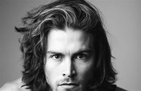 longer shaggy hairstyles for men in there thirties long hairstyles for men a complete guide hairstylo