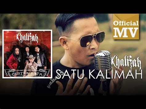 download mp3 darso tanjakan burangrang download satu mp3