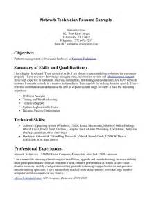 Pharmacy Resume Objective by Pharmacy Technician Resume Template Free Resume Templates