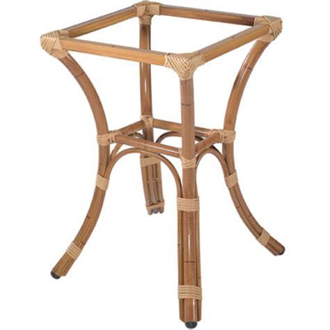 Patio Table Legs Table Legs Aluminum Table Legs Patio Table Legs