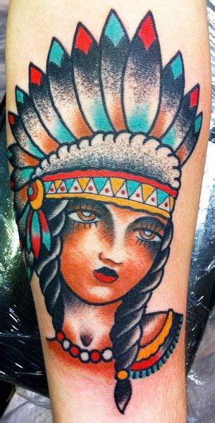 tattoo parlour headingley 17 best images about old school gypsy face front on