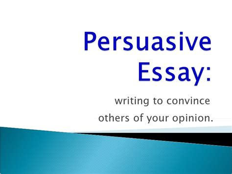 Pride And Prejudice Critical Essays by Critical Essays On Pride And Prejudice Academic Writing Help Advantageous Help For Your