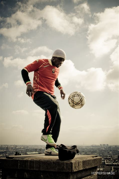 free style soccer soccer freestyle by hyper shade on deviantart