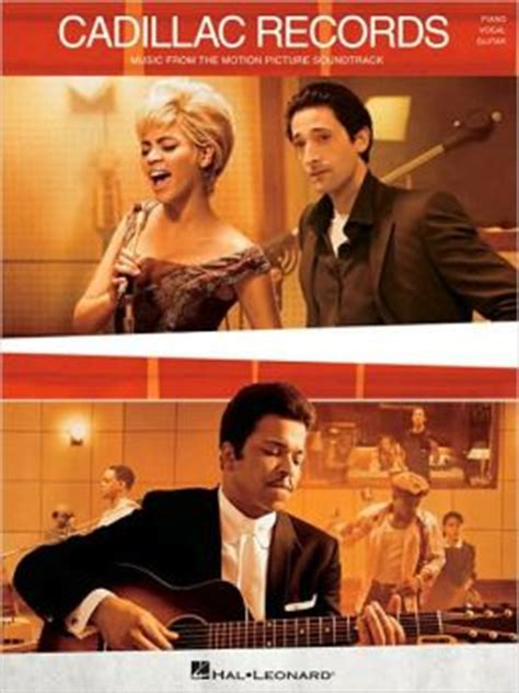 beyonce songs cadillac records soundtrack cadillac records soundtrack cadillac records from