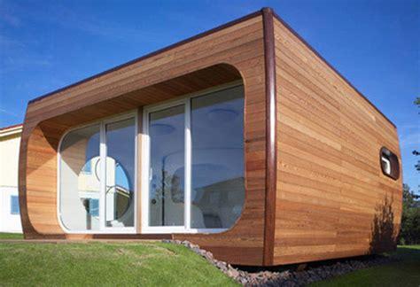 mini home plans design and build mini house mini house plans architecture