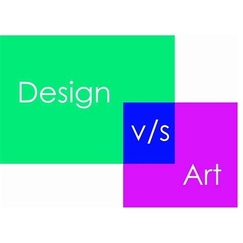 design art difference what is the difference between art and design back to