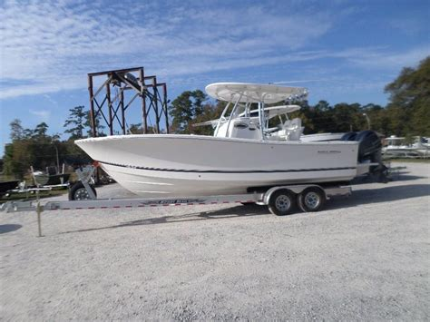 blue wave boats for sale in mississippi 2007 xpress flat jon boat for sale in mississippi