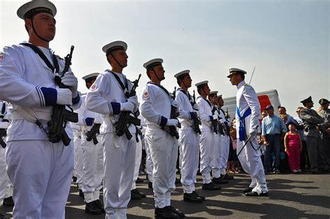 test esercito vfp1 concorso marina militare 1748 posti tra equipaggi