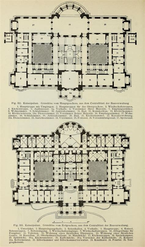 palace floor plans royal palace floor plan related keywords royal palace