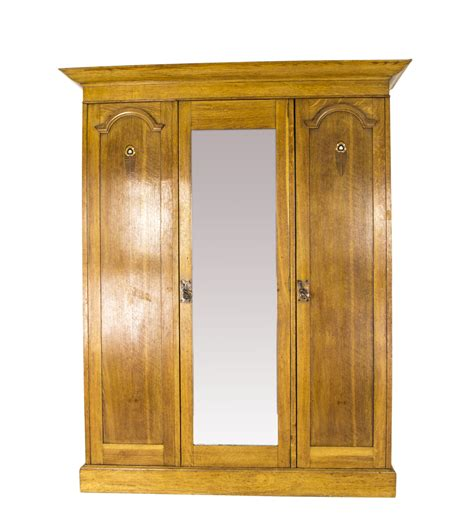 arts and crafts armoire antique armoire vintage arts and crafts wardroble