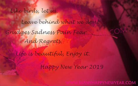 year quotes  png transparent  stock