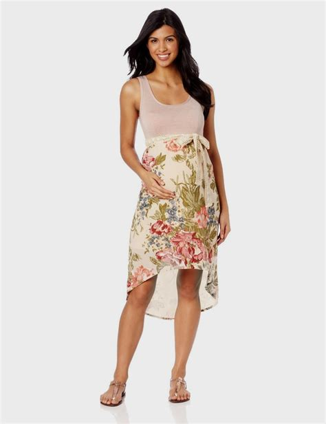 Maternity Dresses For Baby Shower by Maternity Dress For Baby Shower Summer Naf Dresses