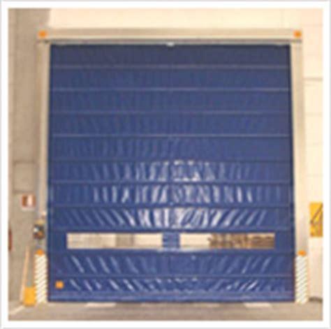 montaje de paneles frigorificos panel aislante panel