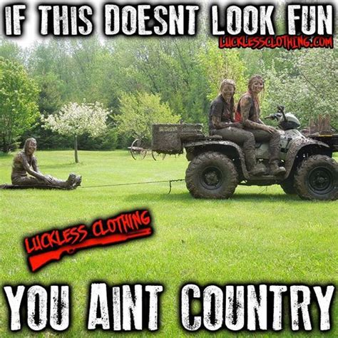 Country Girl Memes - country girl life shop at www lucklessclothing com