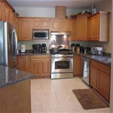 photos for deco kitchen cabinet bath yelp