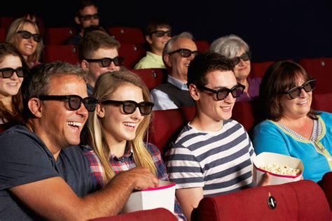 filme schauen the biggest little farm a modern guide to movie going holiday season 2015
