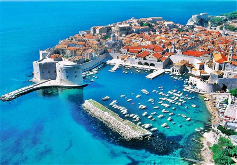 places to visit in europe where to go in europe 4 underrated places to visit in europe