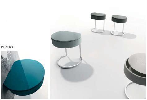 comodini di design punto by caccaro comodino di design