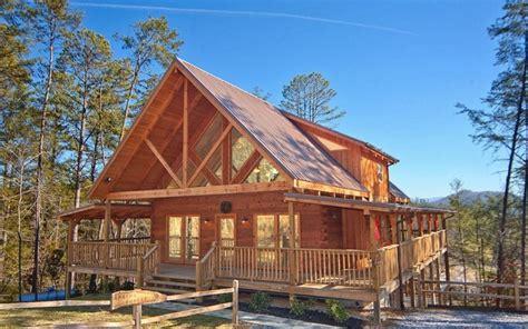 Cabin Rentals Tn by Cabins Usa Gatlinburg In Gatlinburg Tn Tennessee Vacation